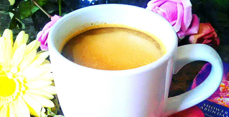 The-Best-Cup-of-Coffee-Fat-Coffee